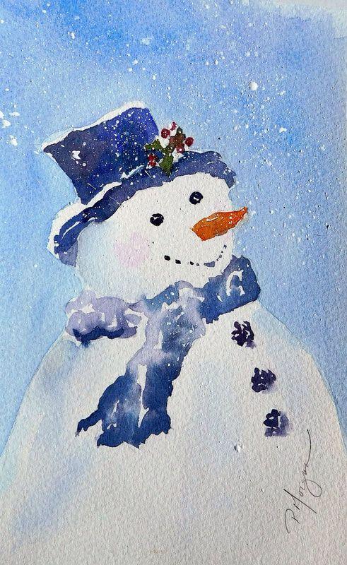 snowman1_orig.jpg 491×800 pixels
