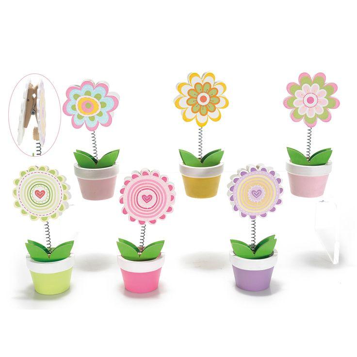 Flower-power http://www.fungift.ro/magazin-online-cadouri/Memo-floricica-p-18775-c-282-p.html