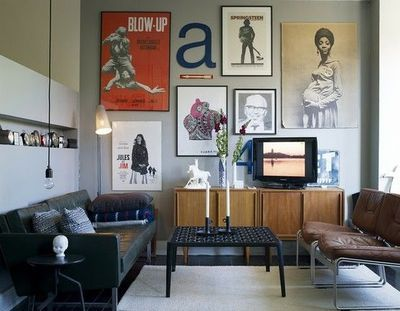 Manly Wall Decor 28 best manly interiors images on pinterest | home, spaces and for