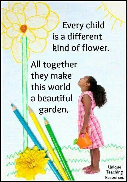 Child care understanding play unit 27