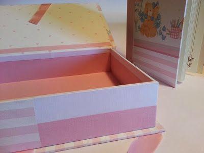 #cajas #cajasartesanales #cajasdecoradas #cutebox #hechoamano #handmade #cajaspersonalizadas #regalopersonalizado #regalospersonalizados #regalosbebes #bebes #nacimientos #regalosnacimientos