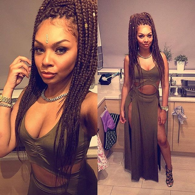 http://www.shorthaircutsforblackwomen.com/natural_hair-products/ Janet Jackson braids - protective hairstyles for black women with natural hair. http://www.shorthaircutsforblackwomen.com/natural_hair-products/