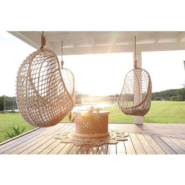 swing chair sydney covers for special events hendrix hanging www byronbayhangingchair com au i l o v e t h s n g pinterest house and porch