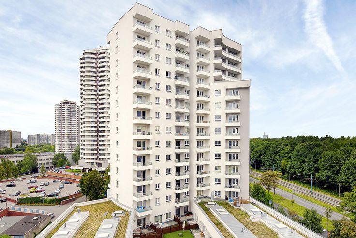 Jeśli szukasz mieszkania w Katowicach sprawdź ofertę w 4 Wieżach. Mieszkania jedno i dwupoziomowe z tarasami, atrakcyjne ceny od 4000 zl/m2, bogaty wybór mieszkań w MDM. www.4wieze.pl