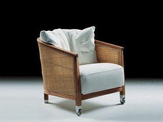Sedie flexform ~ 30 best flexform images on pinterest sofas canapés and living room
