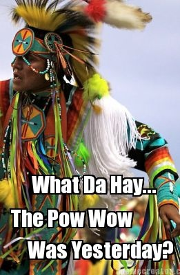 #Native American #Art #Humor #Funny
