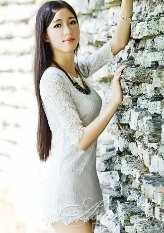 Çin Shanghai kadın Chaxin bakımı, 31 yo, saç rengi Siyah