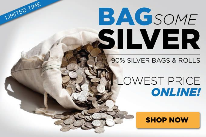Buy Now: https://www.coincommunity.com/go/_to.asp?target=https://www.goldeneaglecoin.com/buy-silver/90-silver-us-coins  Golden Eagle Coin Sale: Lowest Price On US 90% Silver! - Coin Community Forum