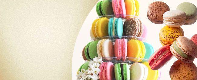 Buy Macaron Boxes, Macarons Boxes, Macaroon Boxes,Cupcake Boxes, Cup Cake Box, Cupcake Boxes Wholesale Supplier USA