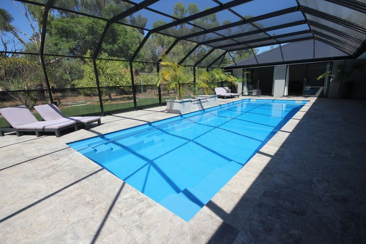23 Best Our Fibreglass Swimming Pools Images On Pinterest Pools Swiming Pool And Swimming Pools