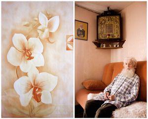 Birgit Püve | LensCulture