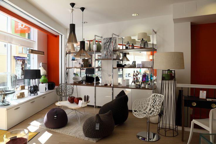 20 best La boutique Intérieur et Objets en images images on