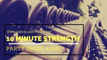 10-minute-party-dress-arms-weights