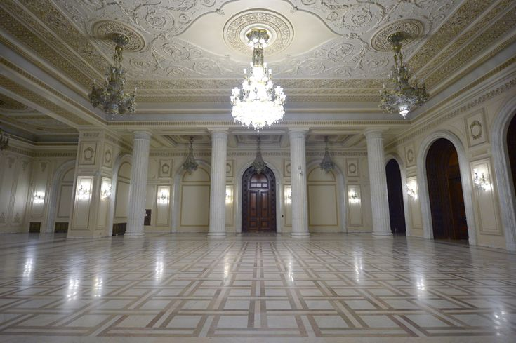 Palatul Parlamentului, Bucureşti, 4 octombrie 2013. (  Octav Ganea / Mediafax Foto  ) - See more at: http://zoom.mediafax.ro/travel/palatul-parlamentului-12828303#sthash.Usjh8v5j.dpuf