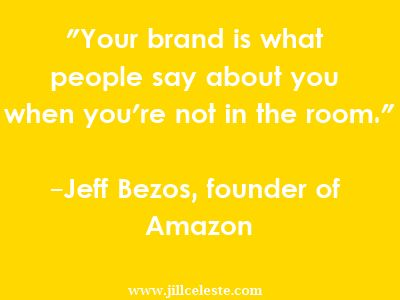 69 Best Business Quotes Images On Pinterest | Business Quotes