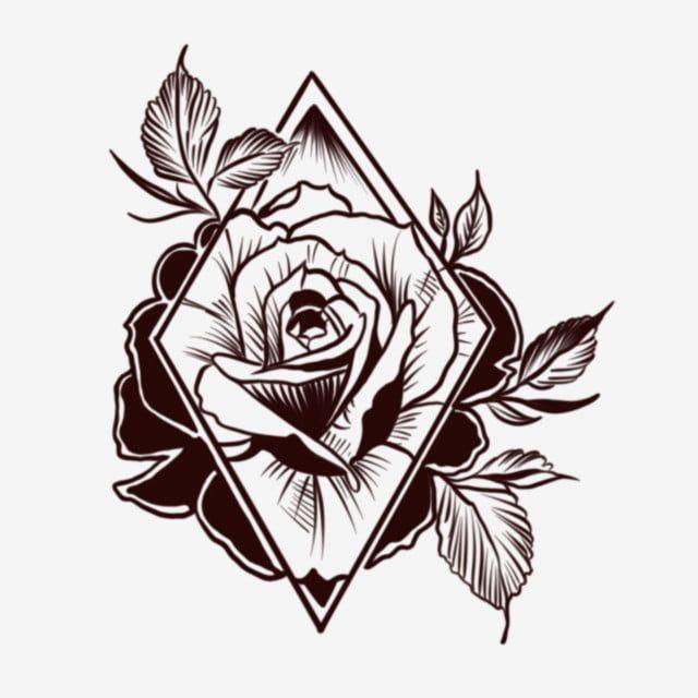 Aktia Name Dog Uno Is Nn Aktia Dog Name Is Uno Dogaktia Dog Name Is Uno Dog Rose Tattoo Sleeve Rose Tattoos For Men Rose Tattoos For Women