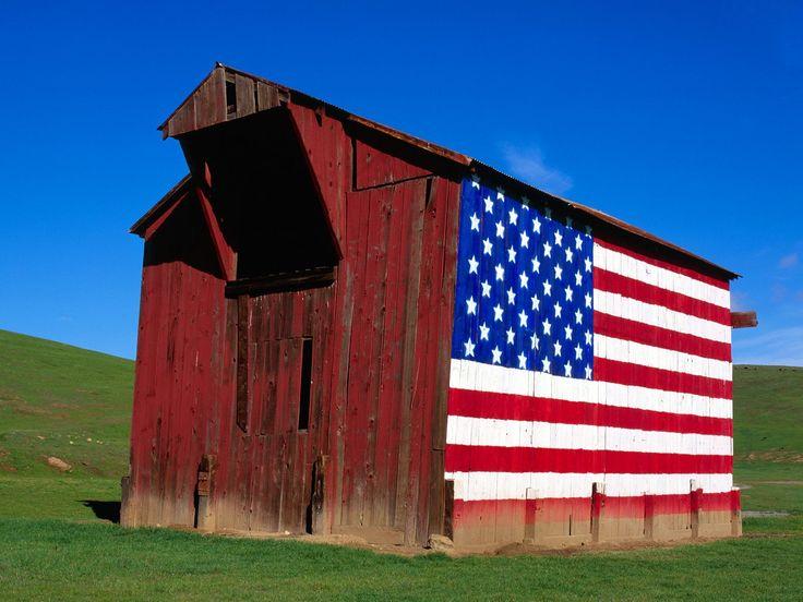 Usa pride   USA American Pride  #SC13 #TEAMUSA