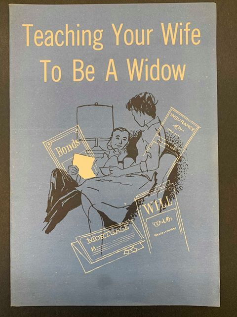 How to train your wife by raven foster