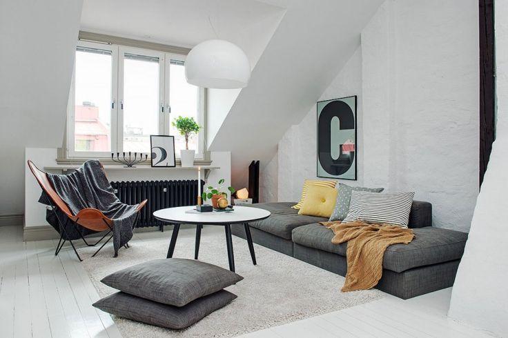 Attic Renovation on Olivedalsgatan (7)