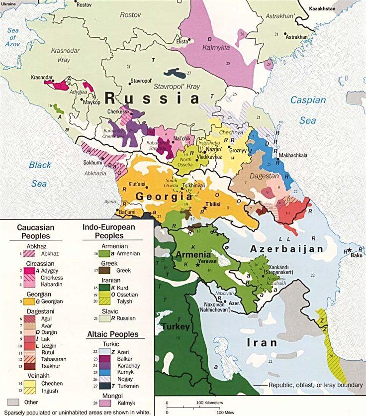 97 best Historical Maps of Armenia images on Pinterest Armenia