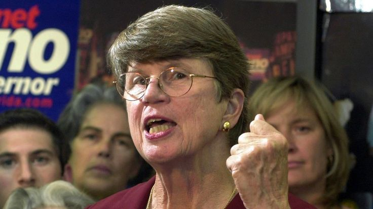 11/07/16 Former US attorney general Janet Reno dies at 78 ~ Working under Bill Clinton, Reno faced criticism for the raid on the Branch Davidian compound at Waco, TX, where, under her leadership, sect leader David Koresh and 80 followers perished in a govt offensive. She dealt with Clinton controversies and scandals including Whitewater, Filegate, FBI laboratory bungling, Monica Lewinsky, alleged Chinese nuclear spying, questionable campaign financing in the 1996 Clinton re-election…