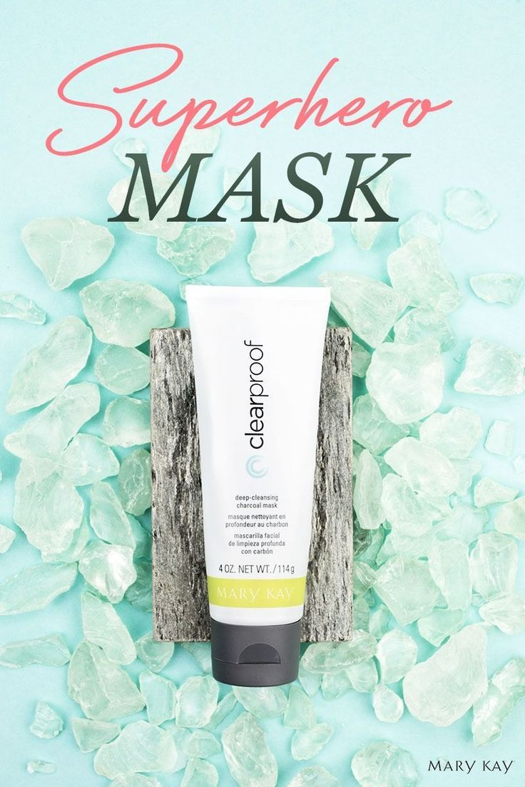 Clear the way to more beautiful skin this summer this