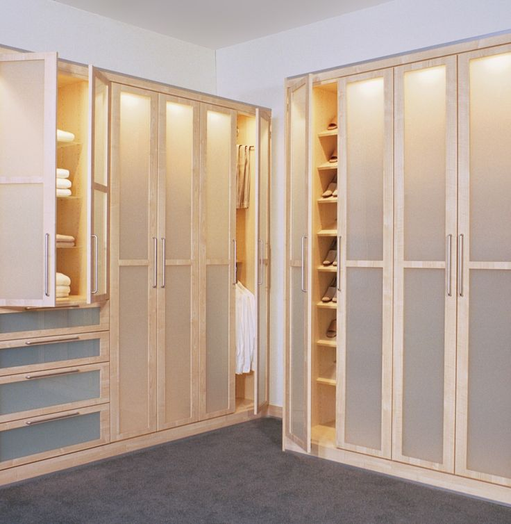small basement closet ideas under stair storageshoe