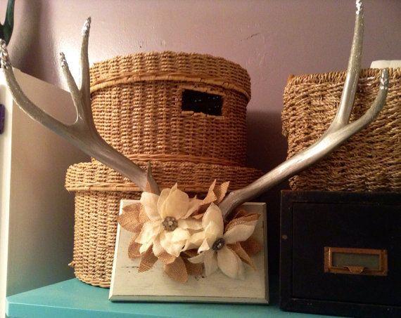 2568 best deer deer and deer images on pinterest   antler art
