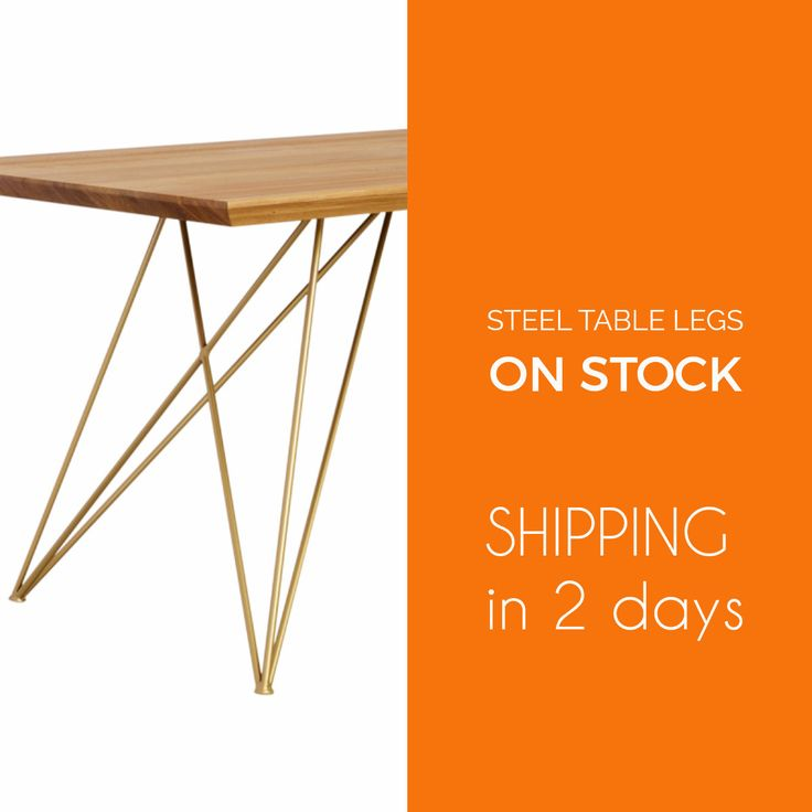 LIMITED TIME Promo PRICE Set of Steel Dine Table Legs. Butterfly Metal Table Legs for Dining Room. Metal Kitchen Table Legs. StaloveStudio by StaloveStudio on Etsy