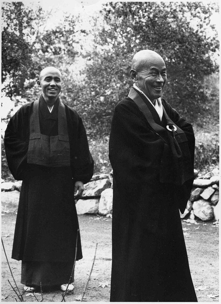 Pin de Christy en Temple Project Budismo, Maestros, Templo