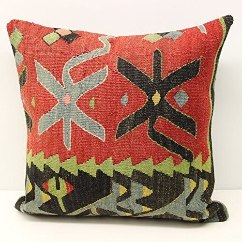 Throw Pillow cover 20x20 inch (50x50 cm) Retro Pillow Liv... https://www.amazon.com/dp/B078CQVPMX/ref=cm_sw_r_pi_dp_x_g6XiAbR2NQK3V