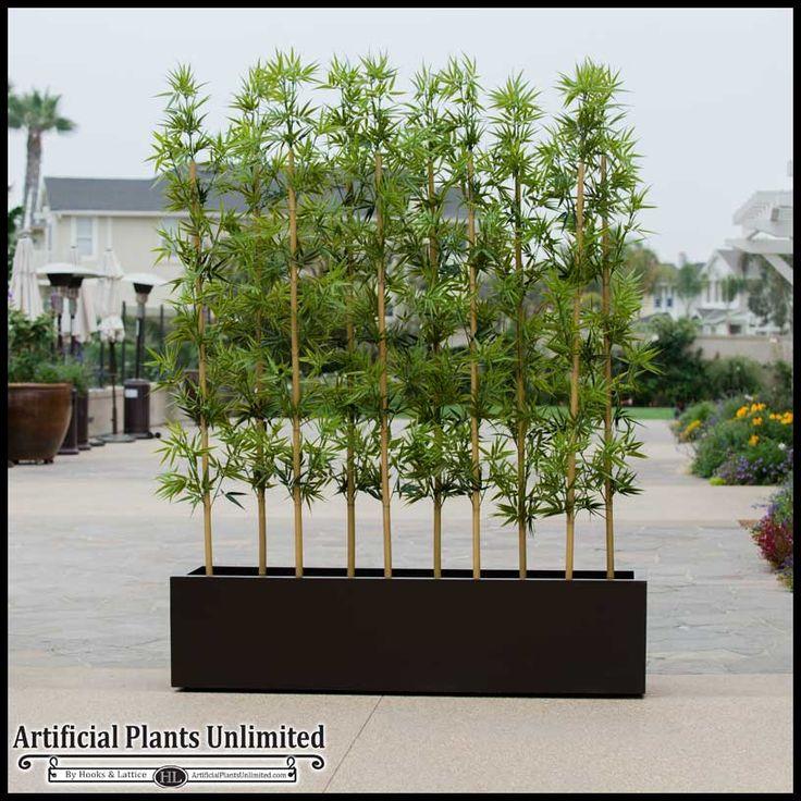 11 best Fiberglass planters images on Pinterest | Fiberglass ...