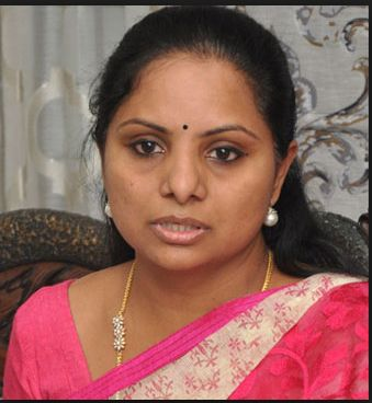 It is a known fact that TRS member of Parliament, Kalvakuntla Kavitha has become a voice of women empowerment off late. Continuing her good work, Kavita has now produced a film which deals with the strong social message of cancer awareness.  Ti