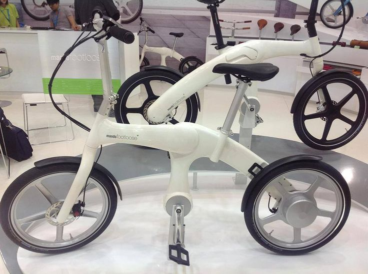 114 Best Bike Images On Pinterest Bicycle Design Cycling And