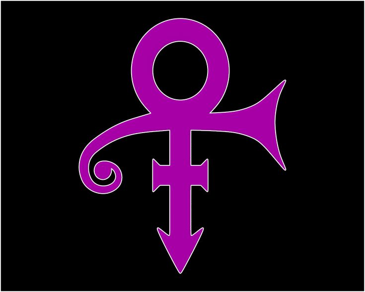 119 Best Music Images On Pinterest Prince Rogers Nelson My Prince