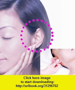 Ear Massage Assistant, iphone, ipad, ipod touch, itouch, itunes, appstore, torrent, downloads, rapidshare, megaupload, fileserve