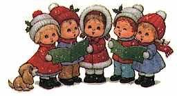 QUE ES? http://perso.wanadoo.es/villancicos/ QUE ACTIVIDADES PODRIAN APOYAR LA FORMACION? Es una atractiva pagina para el apoyo de los villancicos navidenos, con musica divertida e imagenes llamativas.  Apoya a las educadoras para hacer las diferentes festividades.    QUE SE NECESITA PARA SACAR PROVECHO DE ESTA HERRAMIENTA? acceso a inetrnet y bocinas.  QUE ROL JUEGA EN EL PROCESO DE APRENDIZAJE? canciones de navidad apoyadas a la eduacion.  COSTO? no tien ningun costo.