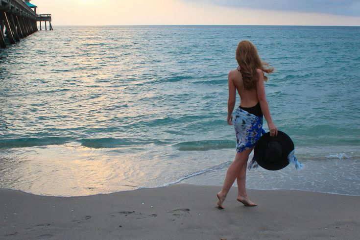 Monday Moment: Palm Beach « a pearl kind of girl
