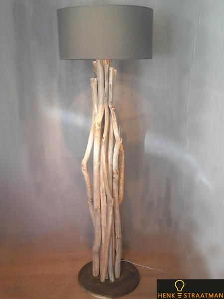 8 beste afbeeldingen van hanglampen appartementen for Exclusive lampen