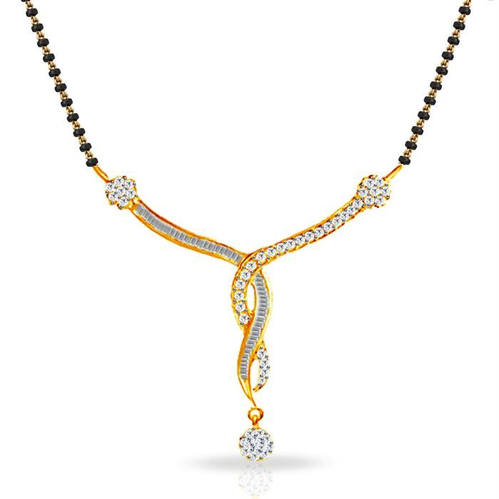 #Buy Premila Diamond Mangalsutra #Premila Diamond Mangalsutrat price in India, Premila Diamond Mangalsutra price, Premila Diamond Mangalsutrat #price ofPremila Diamond Mangalsutrat #Diamond Mangalsutra #Premila Diamond Mangalsutra #gifts for her birthday #gifts for wife birthday