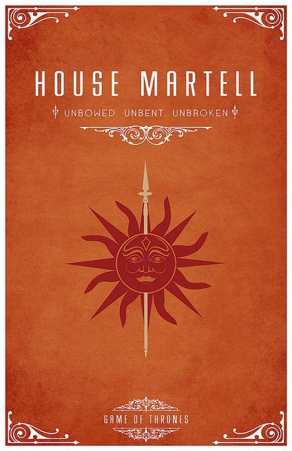 house martell by liquidsouldesign via flickr
