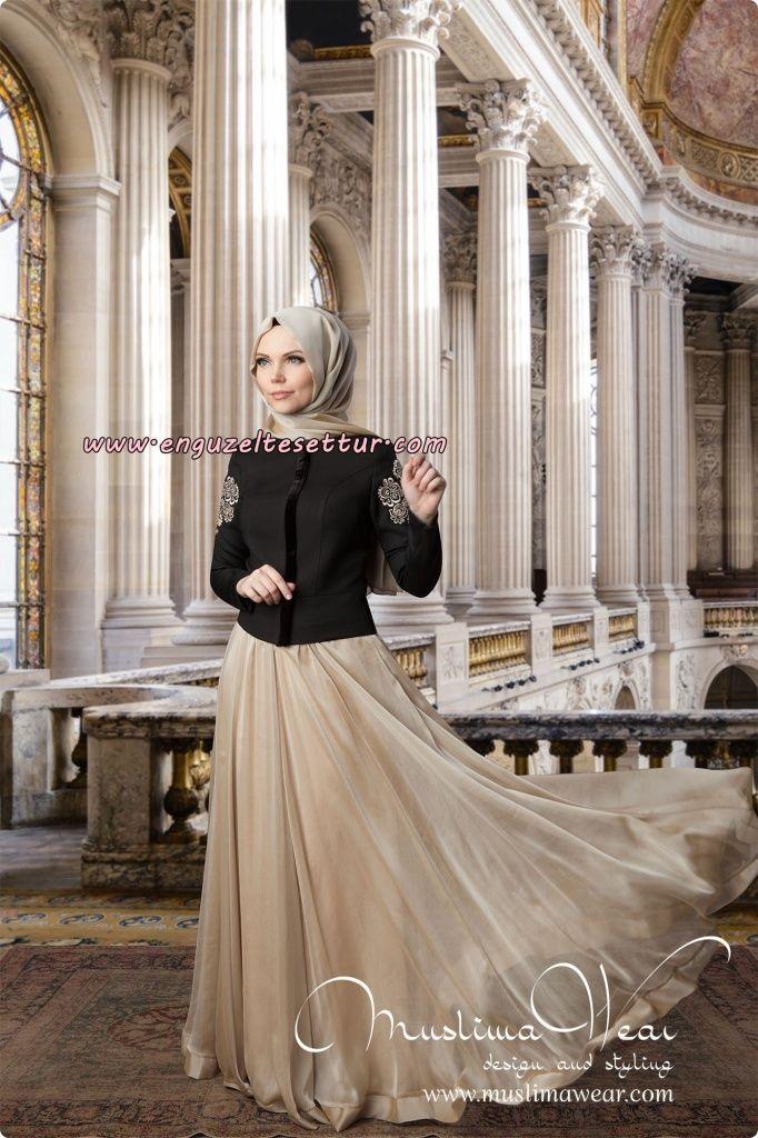 muslima wear 2014-2015 koleksiyonu iç göstermeyen uzun kapalı tesettür elbise modelleri Muslima Wear 2014-2015 Elbise Etek Ceket Bluz Şal Modelleri http://www.enguzeltesettur.com/muslima-wear-2014-2015-elbise-etek-ceket-bluz-sal-modelleri #frenchshiffon #goldskirt #altinrengi #uzunelbise #tesetturkombin #tesetturgiyim #kapaligiyim #uzunkollu #gold #dore #altinetek #jacket #coat #ceket #nakisli