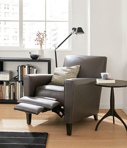 103 best Lounge & Accent Chairs images on Pinterest