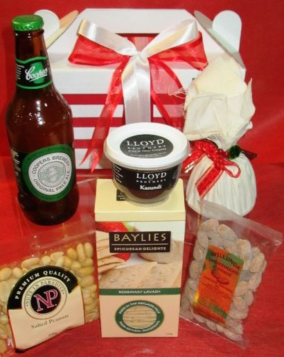 Christmas Gift Baskets Adelaide No. 202  http://giftbasketsadelaide.com.au/gift-baskets-adelaide-no.-202-Christmas-Gifts.html