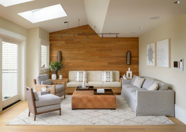 transitional living room designs. 15 Wonderful Transitional Living Room Designs To Refresh Your Home With Best 25  living rooms ideas on Pinterest