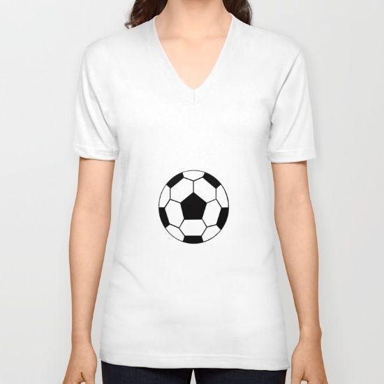 https://society6.com/product/ballon-solitaire_vneck-tshirt?curator=boutiquezia