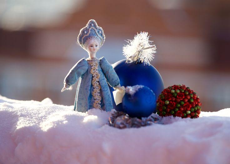 Новый год. Зима. #зима #снег #мороз #простозима #photomira #photoirinamaysova #фотографиринамайсова