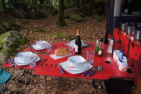 Swiss-Room-Box-Camping-System-1