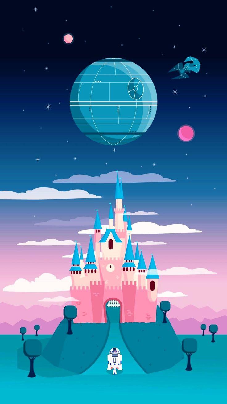 Best 25 Cute Disney Wallpaper Ideas On Pinterest