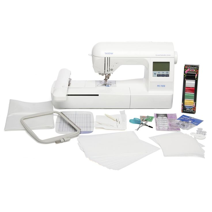 sewing machine overstock